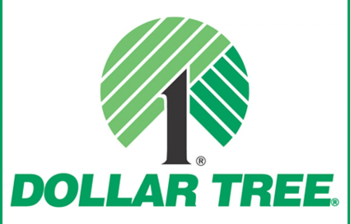 New Spencer Dollar Tree Opening Today.