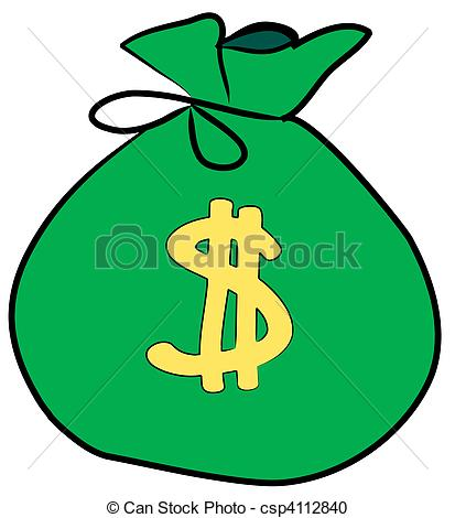 Dollars Illustrations and Clip Art. 120,211 Dollars royalty free.