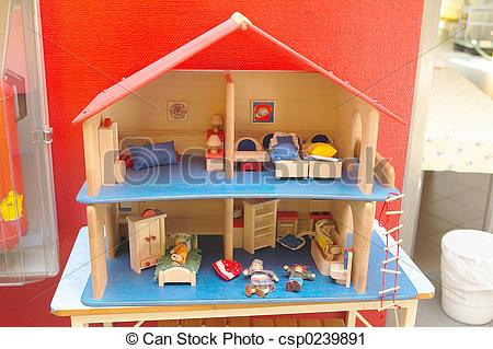 Doll house Stock Photo Images. 1,498 Doll house royalty free.