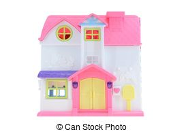 Doll house Illustrations and Clip Art. 384 Doll house royalty free.