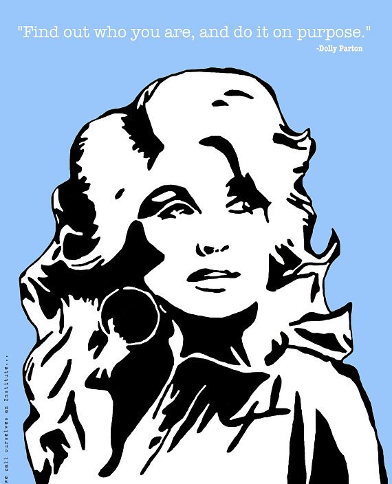 Dolly Parton Clipart & Free Dolly Parton Clipart.png.