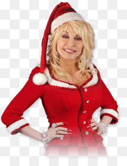 Dolly Parton PNG and Dolly Parton Transparent Clipart Free.