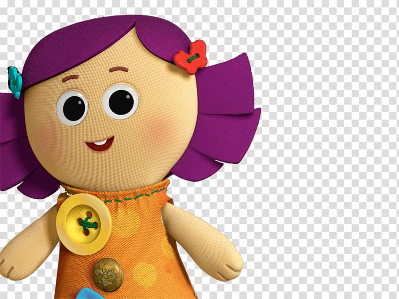 Dolly Mr. Pricklepants Toy Story Pixar, toy transparent background.