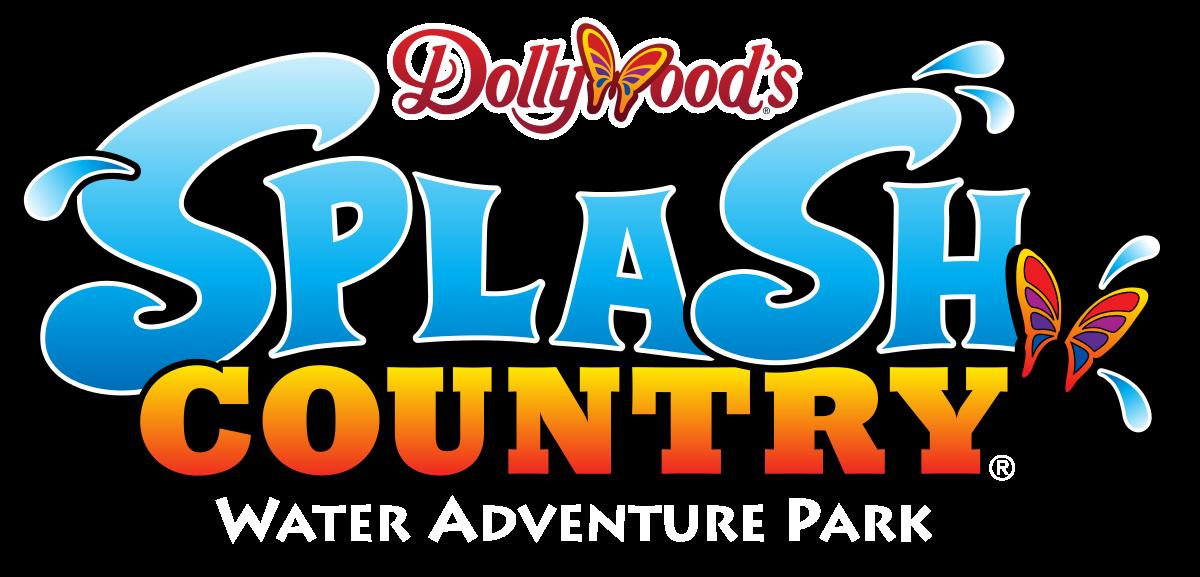 Dollywood\'s Splash Country.