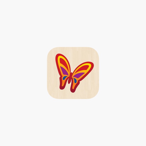 Dollywood on the App Store.