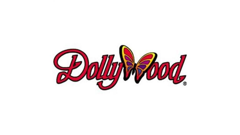 Dollywood.