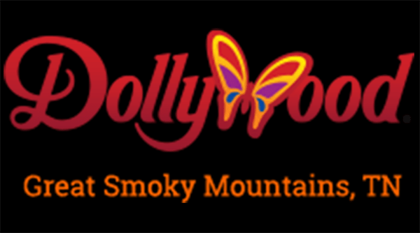The Amazing Dollywood in Pigeon Forge TN.