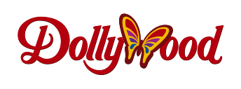 Road Trip Worthy: Dollywood DreamMore Resort & Spa.