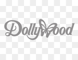 Dollywood png free download.