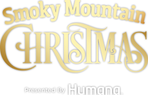 Smoky Mountain Christmas at Dollywood.