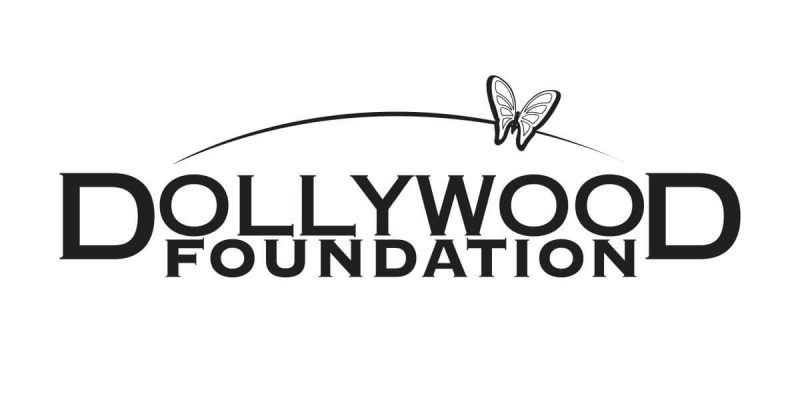 The Dollywood Foundation.