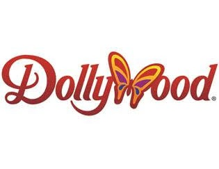 DOLLYWOOD ANNOUNCES EARLY SEASON JOB FAIRS FOR 2019.