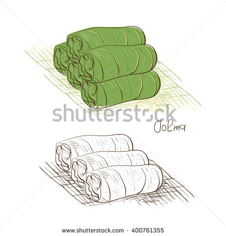 Stuffing Stock Vectors, Images & Vector Art.