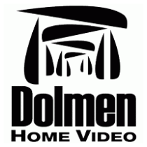 Dolmen Home Video logos, free logos.