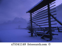 Dolomiti Images and Stock Photos. 5,570 dolomiti photography and.