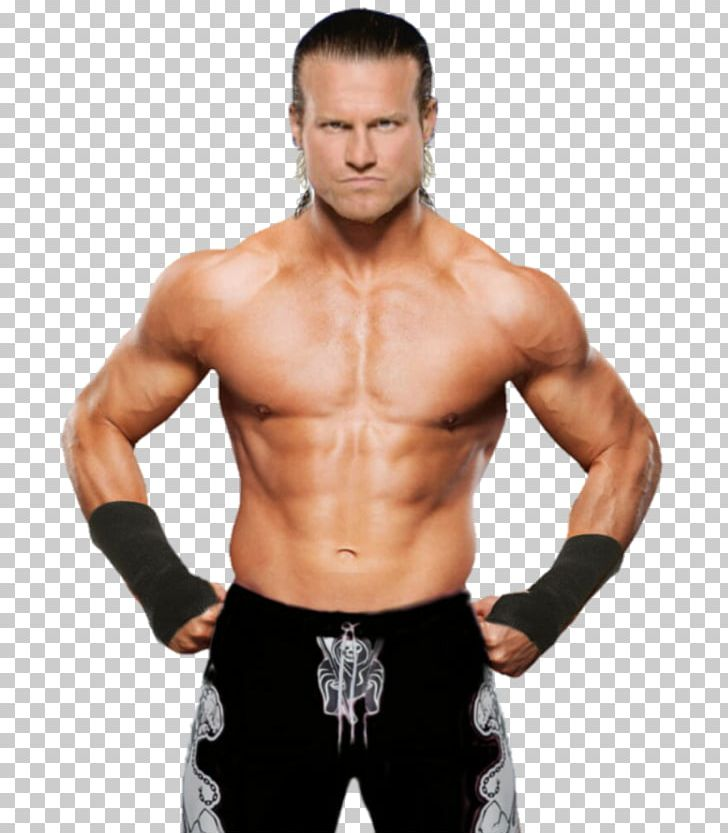 Dolph Ziggler WWE United States Championship WWE SmackDown.