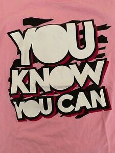Details about Dolph Ziggler You Know you Can Rise Above Cancer T.