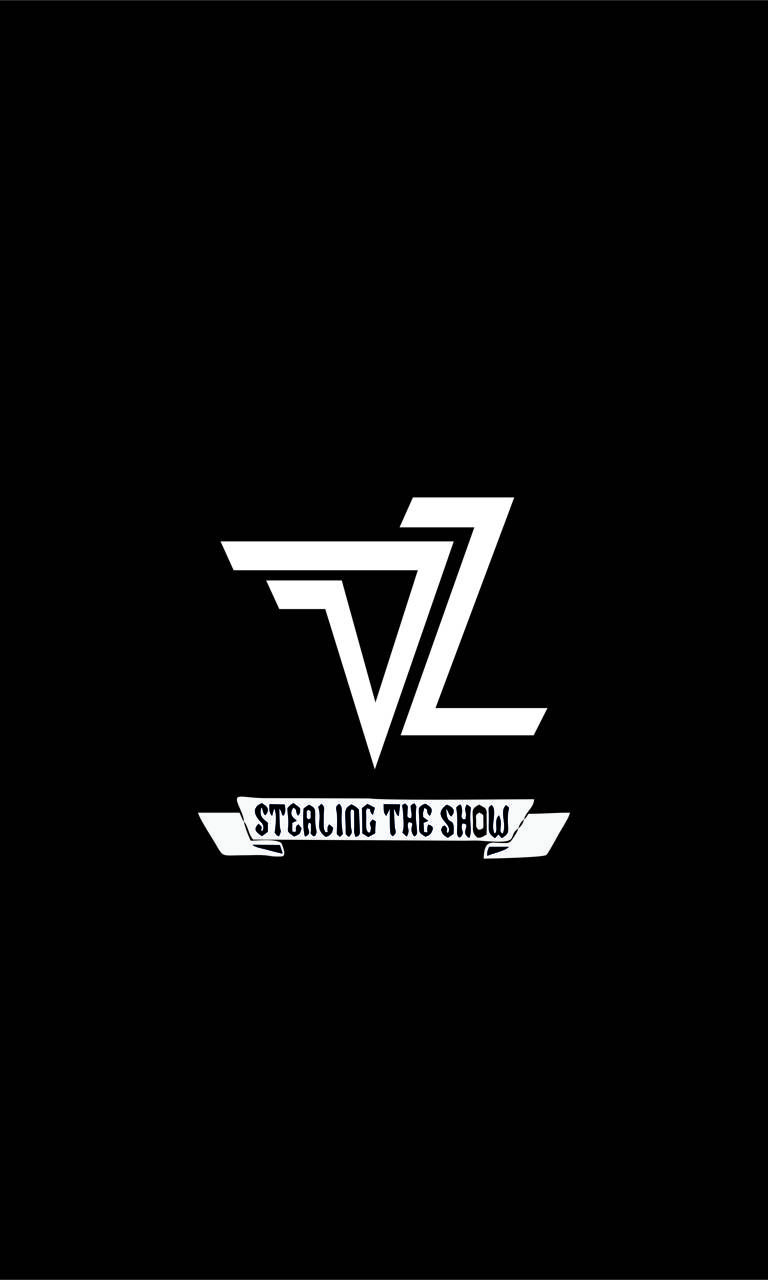 Dolph Ziggler logo.