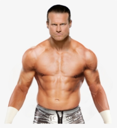 Dolph PNG.