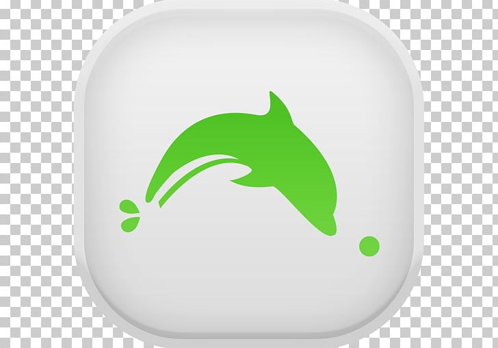 Dolphin Browser Web Browser Android Mobile Browser PNG.