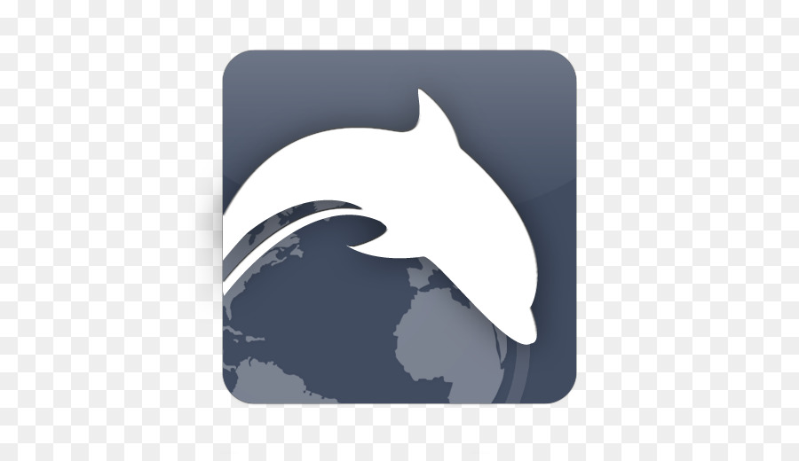 Dolphin Browser Web browser Android.