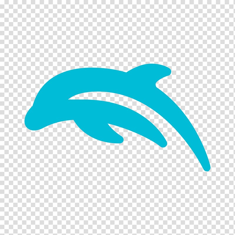 GameCube Wii Dolphin Emulator Computer Icons, dolphin.