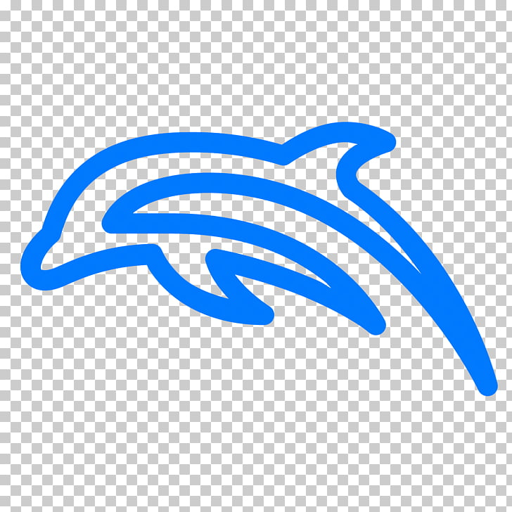 GameCube Wii Computer Icons Dolphin , dolphin PNG clipart.