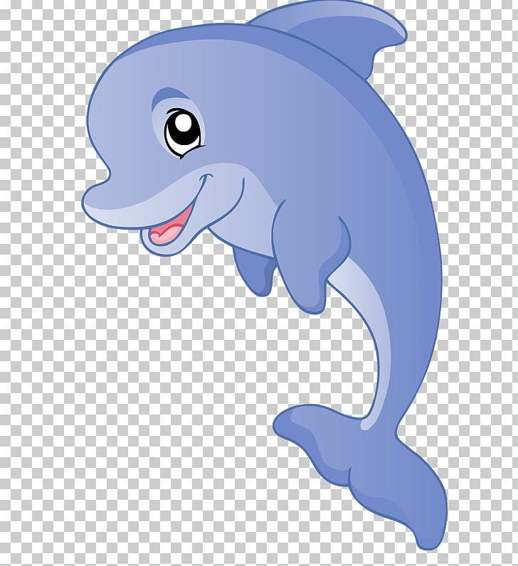 Tucuxi Common Bottlenose Dolphin Cartoon PNG, Clipart, Animal Figure.