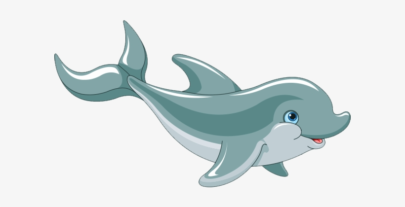 Dolphin Png Hd Png Image.