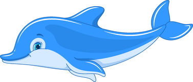 Dolphin Clip Art & Dolphin Clip Art Clip Art Images.