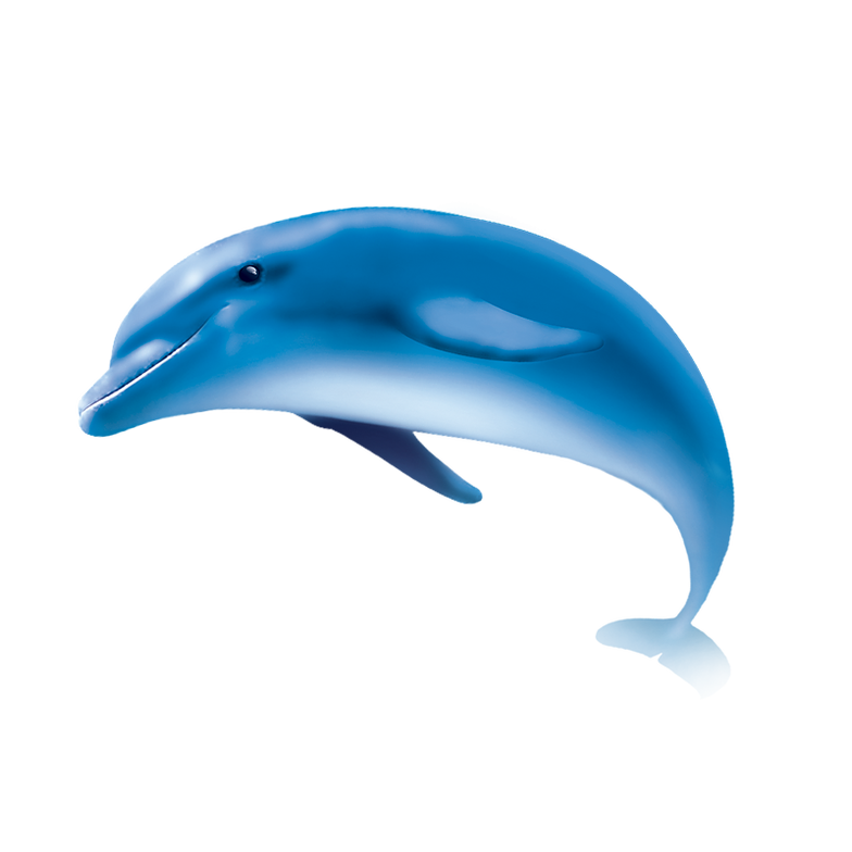 PNG HD Dolphin Transparent HD Dolphin.PNG Images..