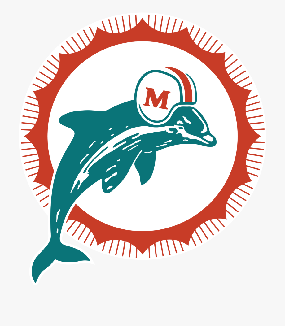 Dolphin Clipart Png.