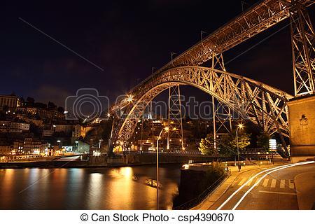 Dom bridge clipart #7