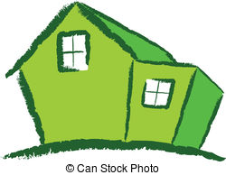 Green house Illustrations and Clipart. 49,944 Green house royalty.