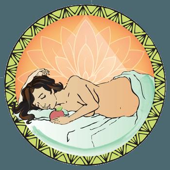 Acupuncture, Fertility & Alternative Medicine.