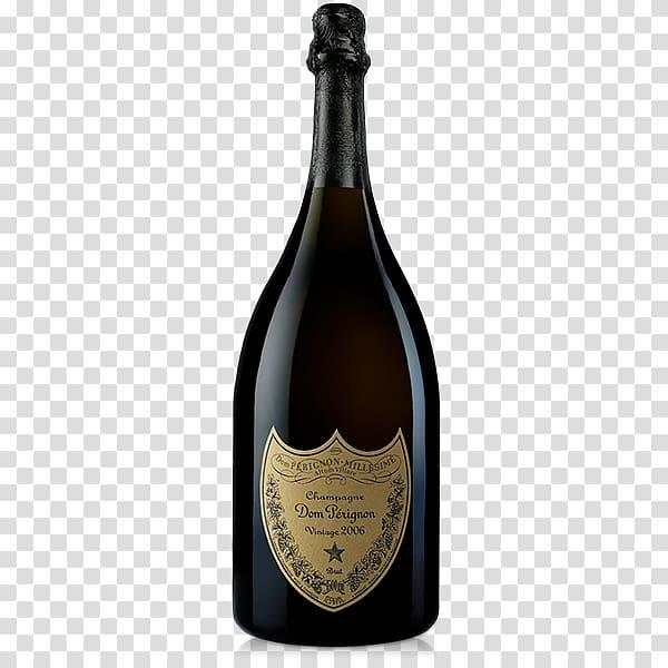 Champagne Sparkling wine Rosé Dom Pérignon, Dom Perignon.