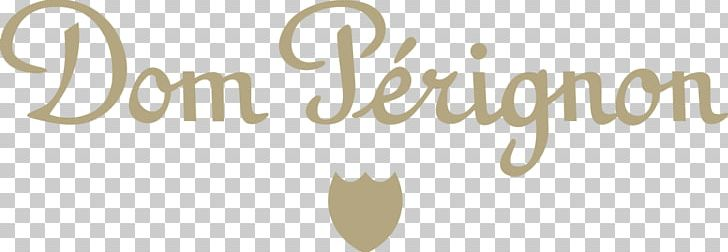 Dom Perignon Logo PNG, Clipart, Champagne, Food Free PNG.