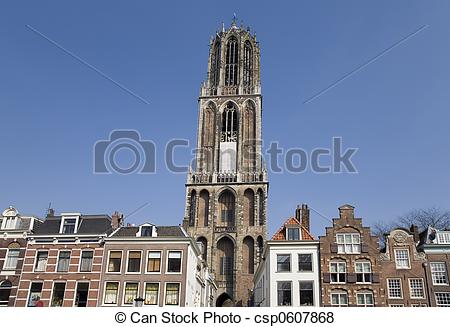 Pictures of Church tower 3.