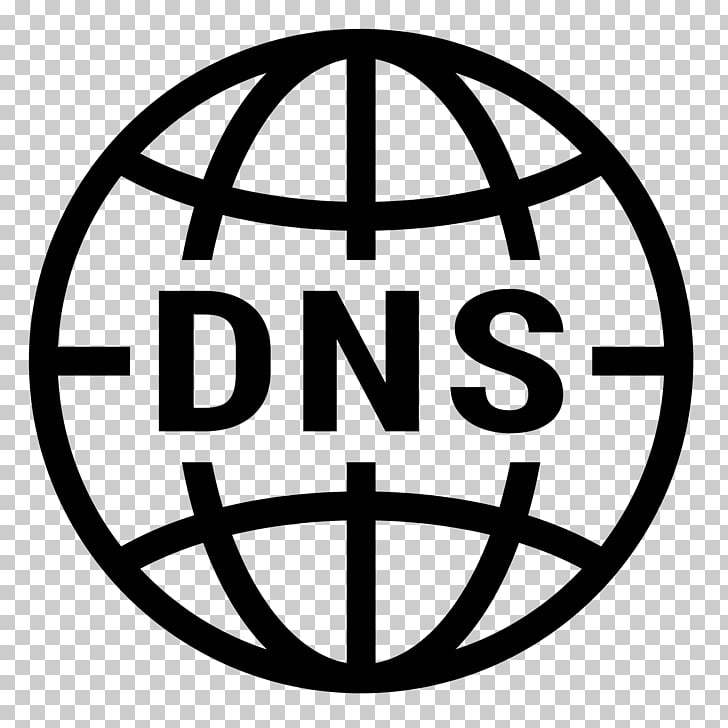 Computer Icons Domain Name System Share icon, dns sinkhole.