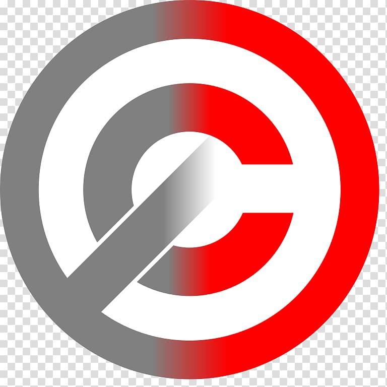 Public domain Copyleft Copyright symbol Free content, Public.