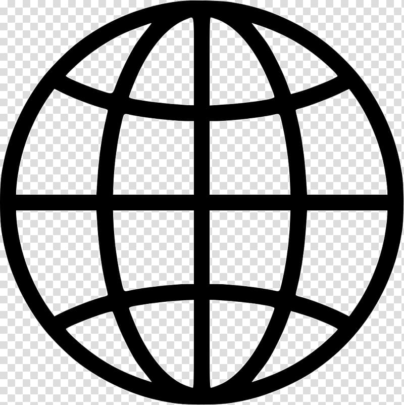 Computer Icons Domain name , globes transparent background.