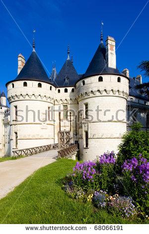 Tours France Loire Banco de imágenes. Fotos y vectores libres de.