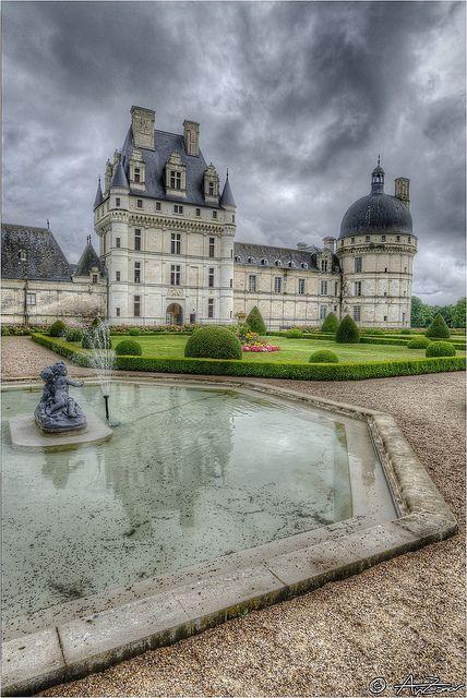 1000+ ideas about Schloss Chambord on Pinterest.