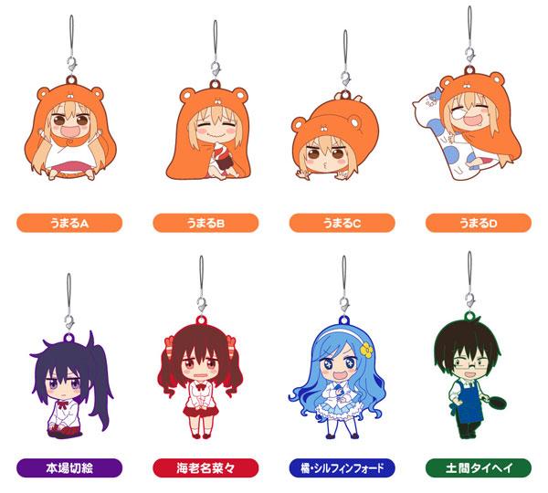 AmiAmi [Character & Hobby Shop].