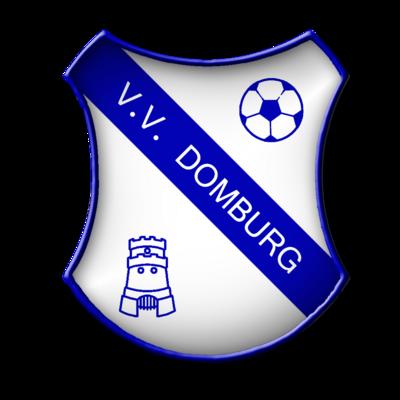 "v.v. Domburg on Twitter: ""Domburg D1 sluit het seizoen af op t."
