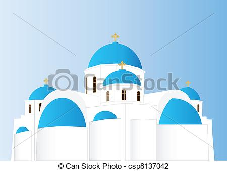 Orthodox Stock Illustrations. 4,486 Orthodox clip art images and.