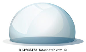 Dome Clipart EPS Images. 5,120 dome clip art vector illustrations.