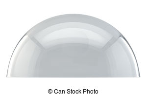 Dome Stock Illustration Images. 9,040 Dome illustrations available.