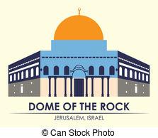 Dome rock Vector Clipart EPS Images. 108 Dome rock clip art vector.