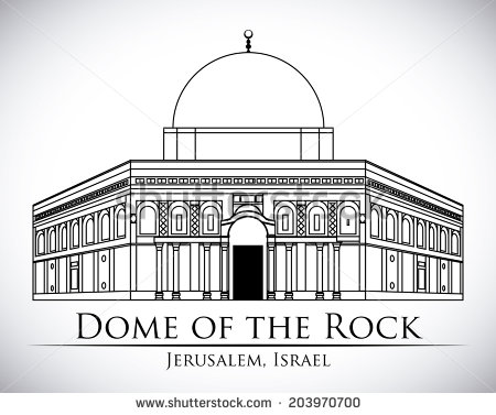 Vector dome rock free vector download (374 Free vector) for.